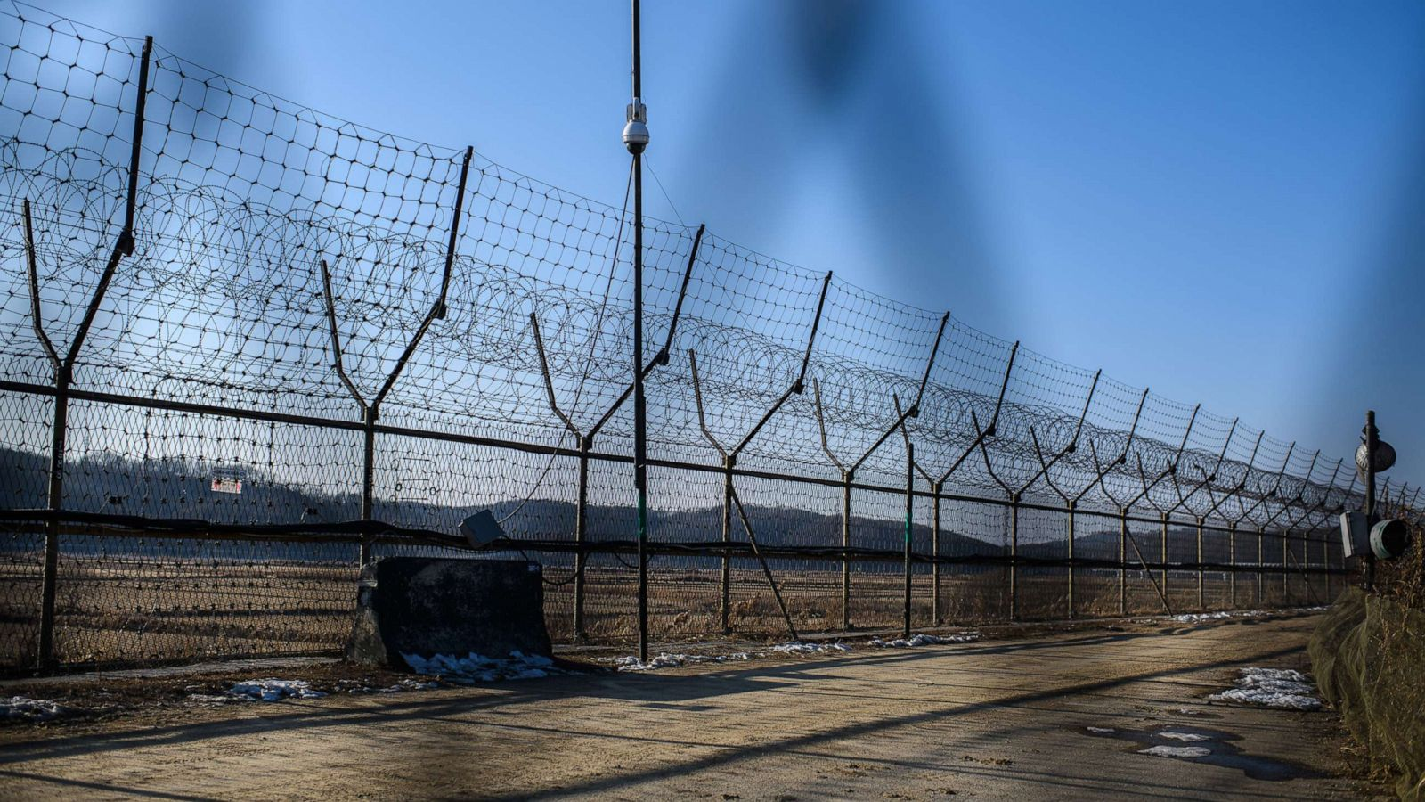 3 North Korean Defectors Talk About What It Was Like Crossing The