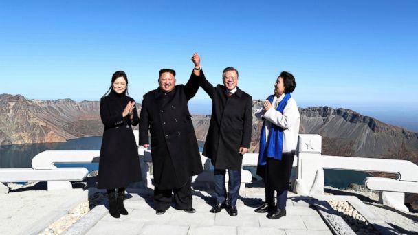 https://s.abcnews.com/images/International/korea_main_wire_jd_180920_hpMain_16x9_608.jpg