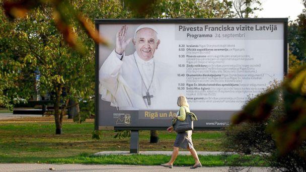 https://s.abcnews.com/images/International/latvia-preparation-pope-francis-sh-mem-180921_hpMain_16x9_608.jpg