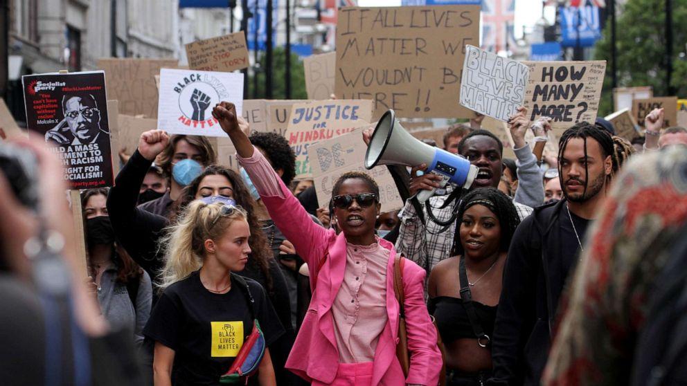 london blm protest 01 file gty jef 200916 1600262721485 hpMain 16x9 992.'