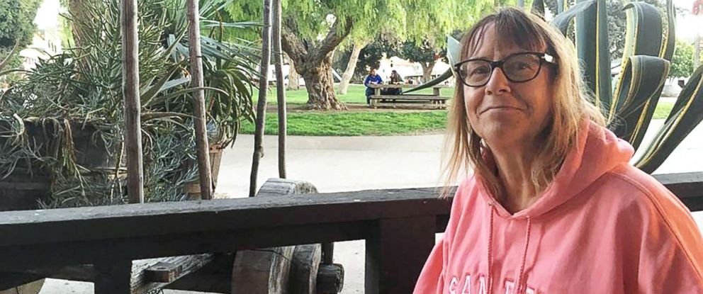 PHOTO: Marie Kuhnla, 61, has been identified as the victim found near a resort in Turks and Caicos, Oct. 22, 2018.