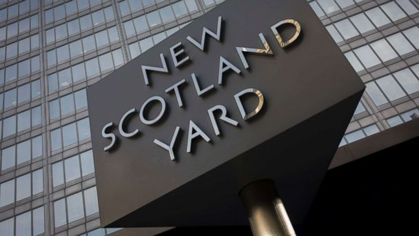 UK government pledges 'action' after two teenagers stabbed to death in one weekend