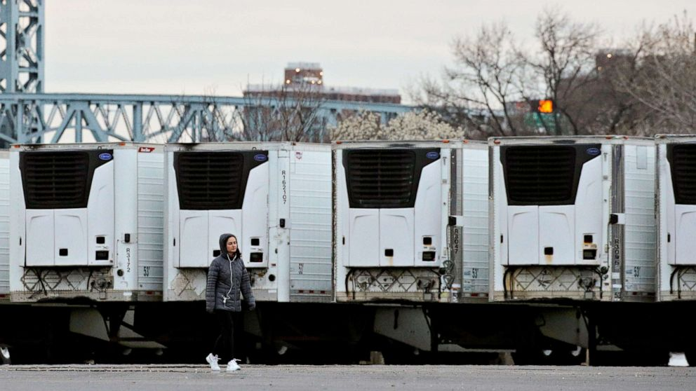 morgue trucks ny rt rc 200402 hpMain 16x9 992