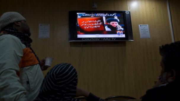 https://s.abcnews.com/images/International/mullah-fazlullah-ap-mo-20180616_hpMain_16x9_608.jpg