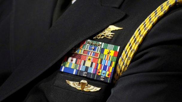 https://s.abcnews.com/images/International/navy-seal-gty-jpo-180511_hpMain_16x9_608.jpg