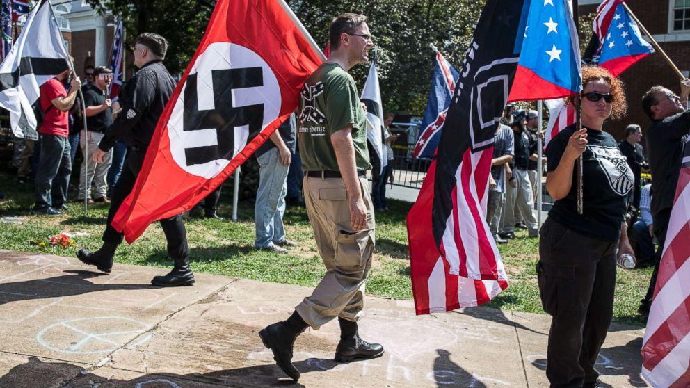 nazi-flag-charlottesville-protest-rd-mem-170814_16x9_992.jpg