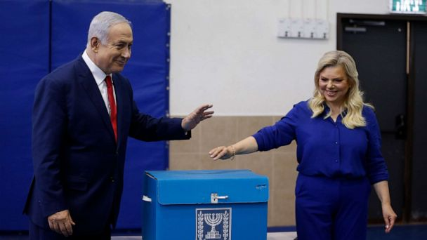 Israeli elections: What you need to know