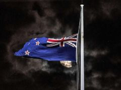 new-zealand-flag-gty-ps-190315_hpMain_4x3t_240.jpg