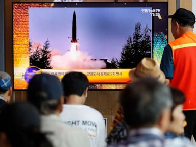 Latest North Korea launch unlikely to break stalemate in US diplomatic talks