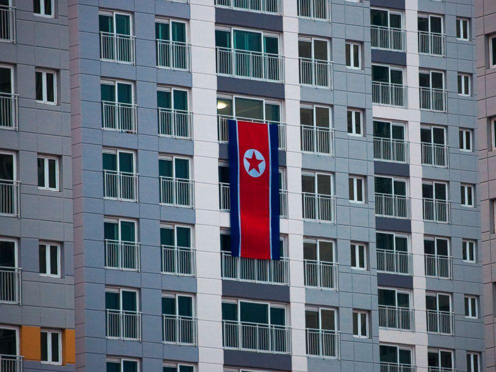 South Korean president to meet Kim Jong Un's sister
