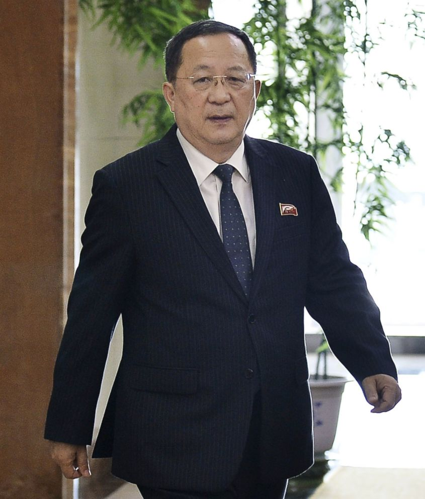 North Korea Latest News: Pompeo To Travel To North Korea Next Month Ahead Of