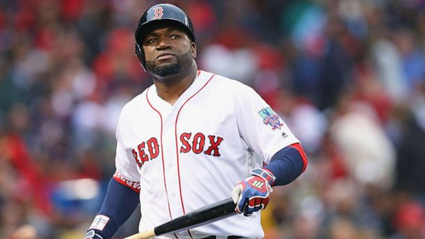 Suspected money man named in attempted hit on Red Sox icon David Ortiz; mystery on motive remains