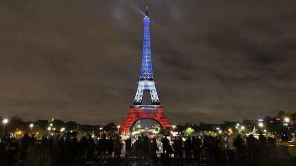 Judges close investigations into 2015 Paris and Bataclan terror attacks that killed 130