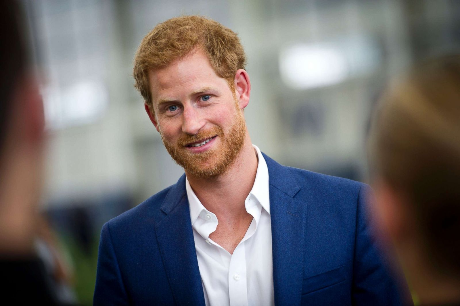 prince harry through the years photos abc news prince harry through the years photos