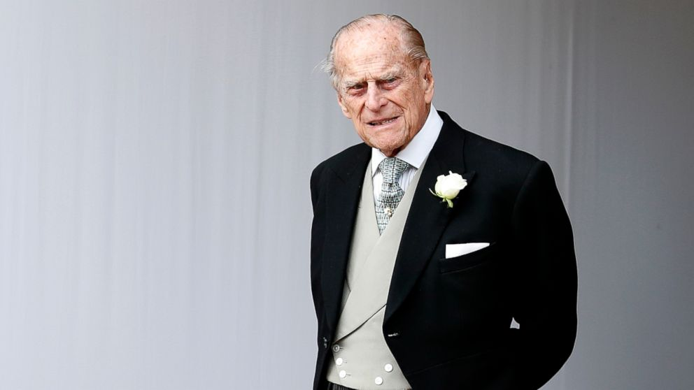 prince-philip-was-in-a-road-traffic-accident-but-was-not-injured-buckingham-palace