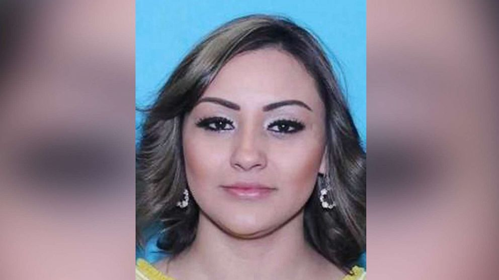 Prisma Reyes was reported missing on Thursday and has not answered her phone. thumbnail