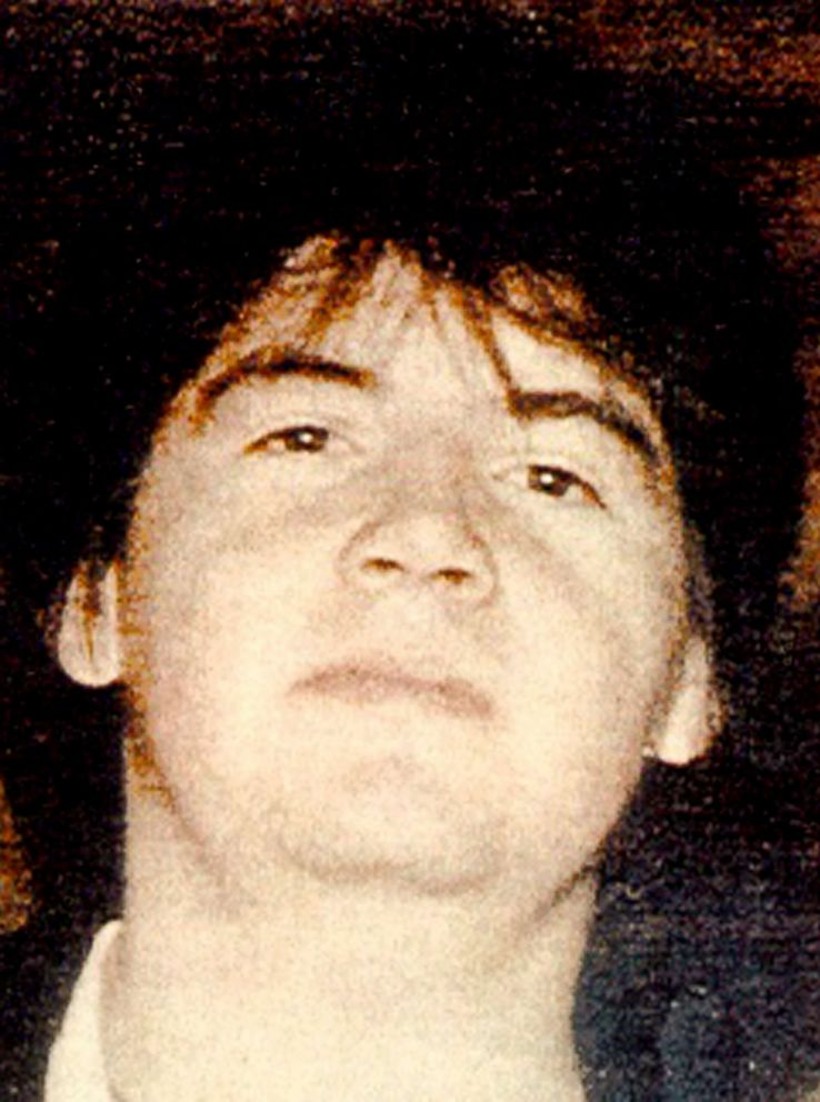PHOTO: Ramon Arellano Felix of Mexico, one of the FBIs 10 Most Wanted fugitives, was reportedly killed during a shootout with Sinaloa state police on Feb. 10, 2002, in the tourist resort of Mazatlan.