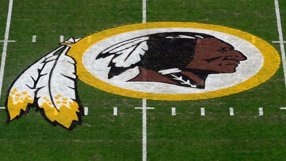Washington Redskins considering changing name just to be ...