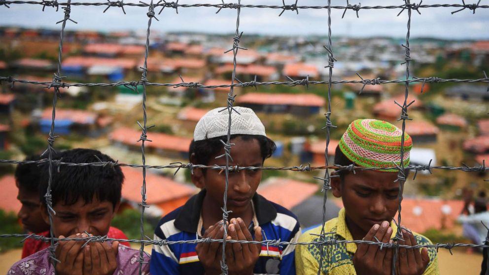 Rohingya crisis 1 gty thg 180924 hpmain 16x9 992