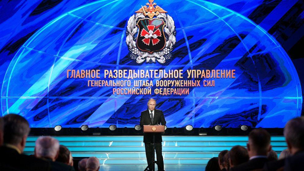 Ukrainischen gas Firma Burisma gehackt von Russen, cybersecurity-Unternehmen findet
