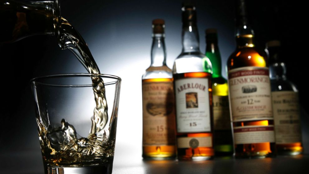 Image result for Scotch Whiskey