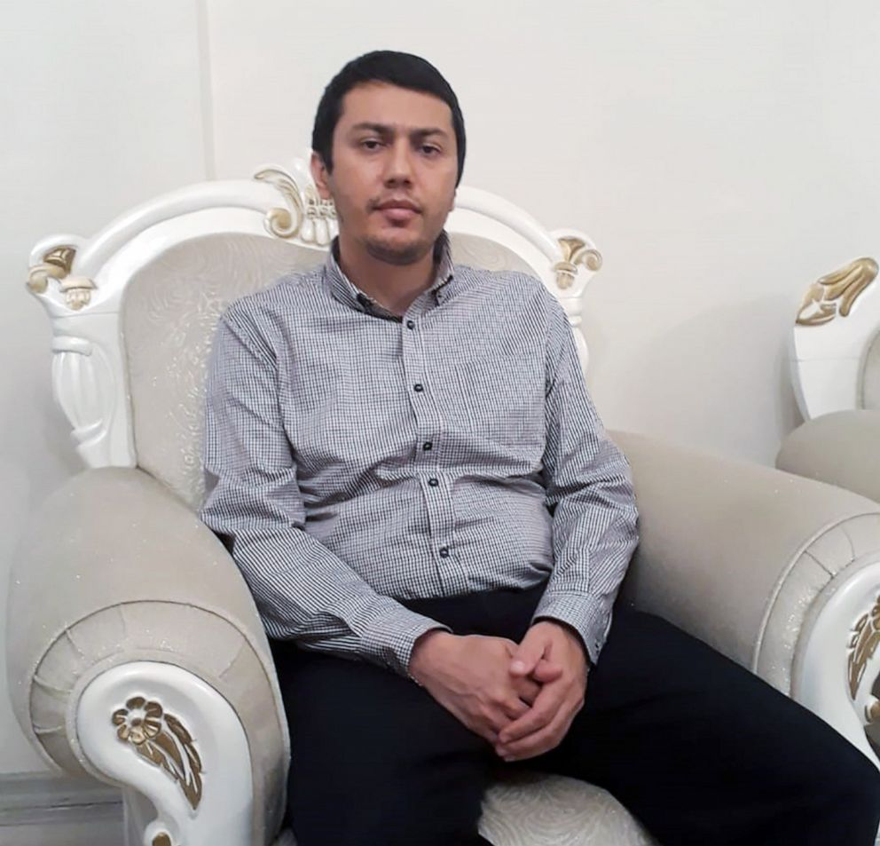 free turkish online dating