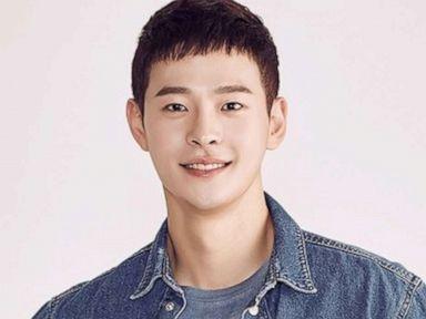 south-korean-actor_hpMain_20191204-02111