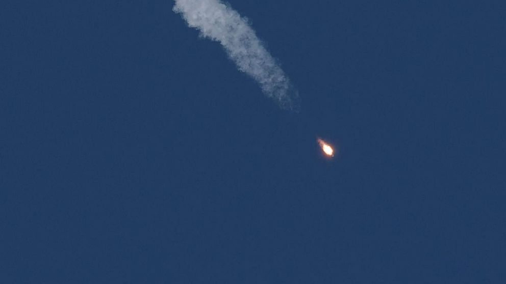 Russian investigators 'clear' on what caused failed launched of Soyuz spacecraft