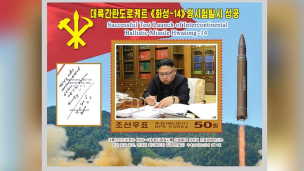 https://s.abcnews.com/images/International/stamps-nk-rt-ml-170808_v12x5_16x9_608.jpg
