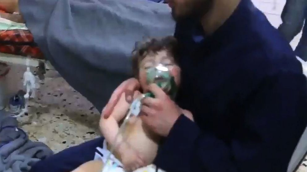 https://s.abcnews.com/images/International/syria-chemical-attack-cropped-gty-jt-180408_hpMain_2_16x9_992.jpg