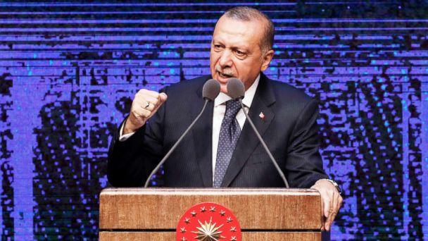 https://s.abcnews.com/images/International/tayyip-erdogan-ap-jpo-180810_hpMain_16x9_608.jpg