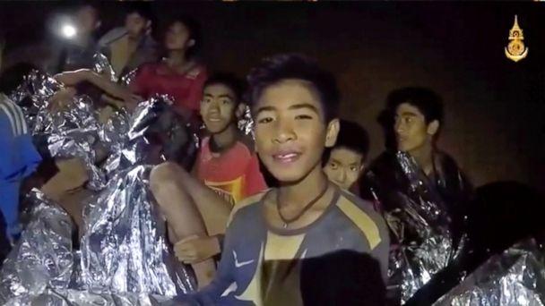 https://s.abcnews.com/images/International/thailand-cave-boys-ap-1-thg-180704_hpMain_16x9_608.jpg