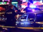 Shooting on Toronto streets leaves 2 dead, including suspect