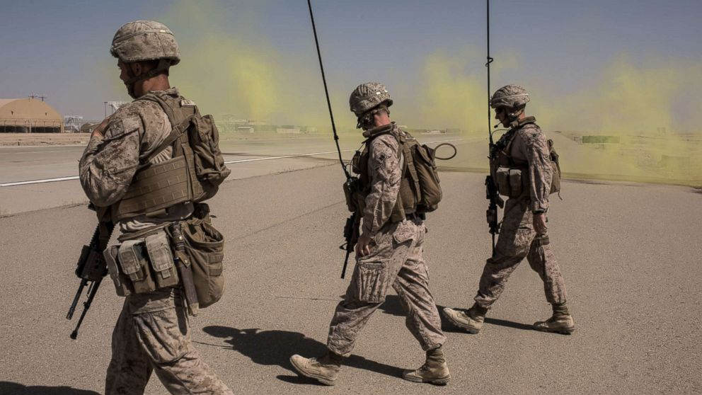 In their words: Was Australias role in the Afghan war
