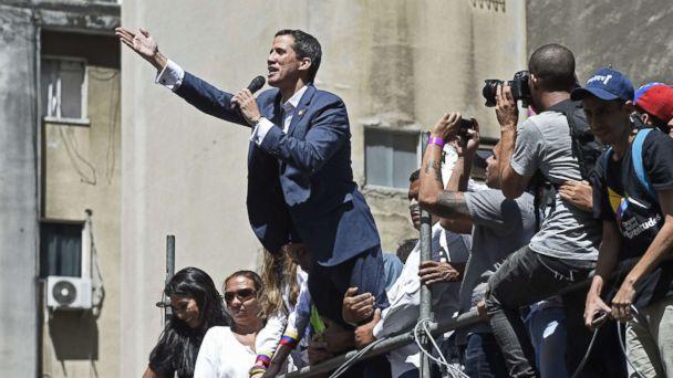 https://s.abcnews.com/images/International/venezuela-crisis-01-guaido-gty-jc-190213_hpMain_16x9_608.jpg