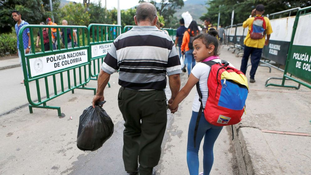 https://s.abcnews.com/images/International/venezuelan-exodus3-rt-mem-180815_hpMain_16x9_992.jpg