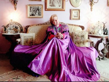 Walter Mercado, John Witherspoon and other notable people who died in 2019