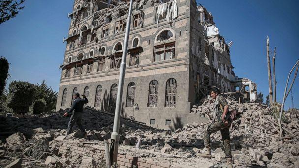 https://s.abcnews.com/images/International/yemen-war-damage-ap-mo-20181115_hpMain_16x9_608.jpg