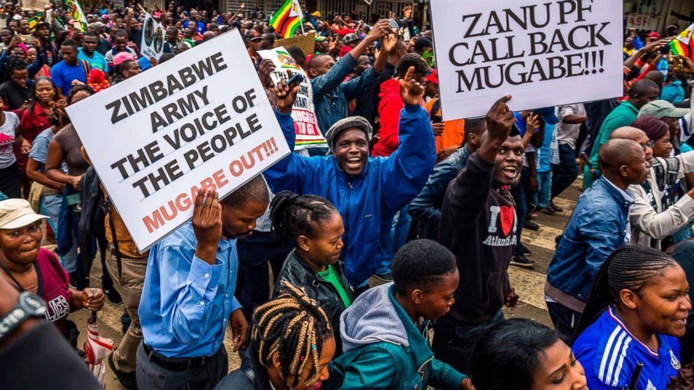 Adults hookup classifieds zimbabwe bulawayo weather not