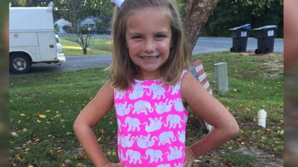 7 Year Old Donates Birthday Gifts To Preemie Shes Never Met