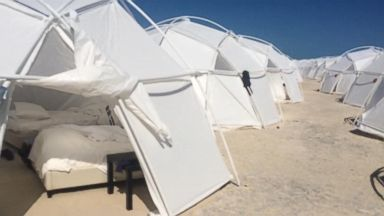 Fyre Festival Co Founder Speaks Out Took A Big Risk And