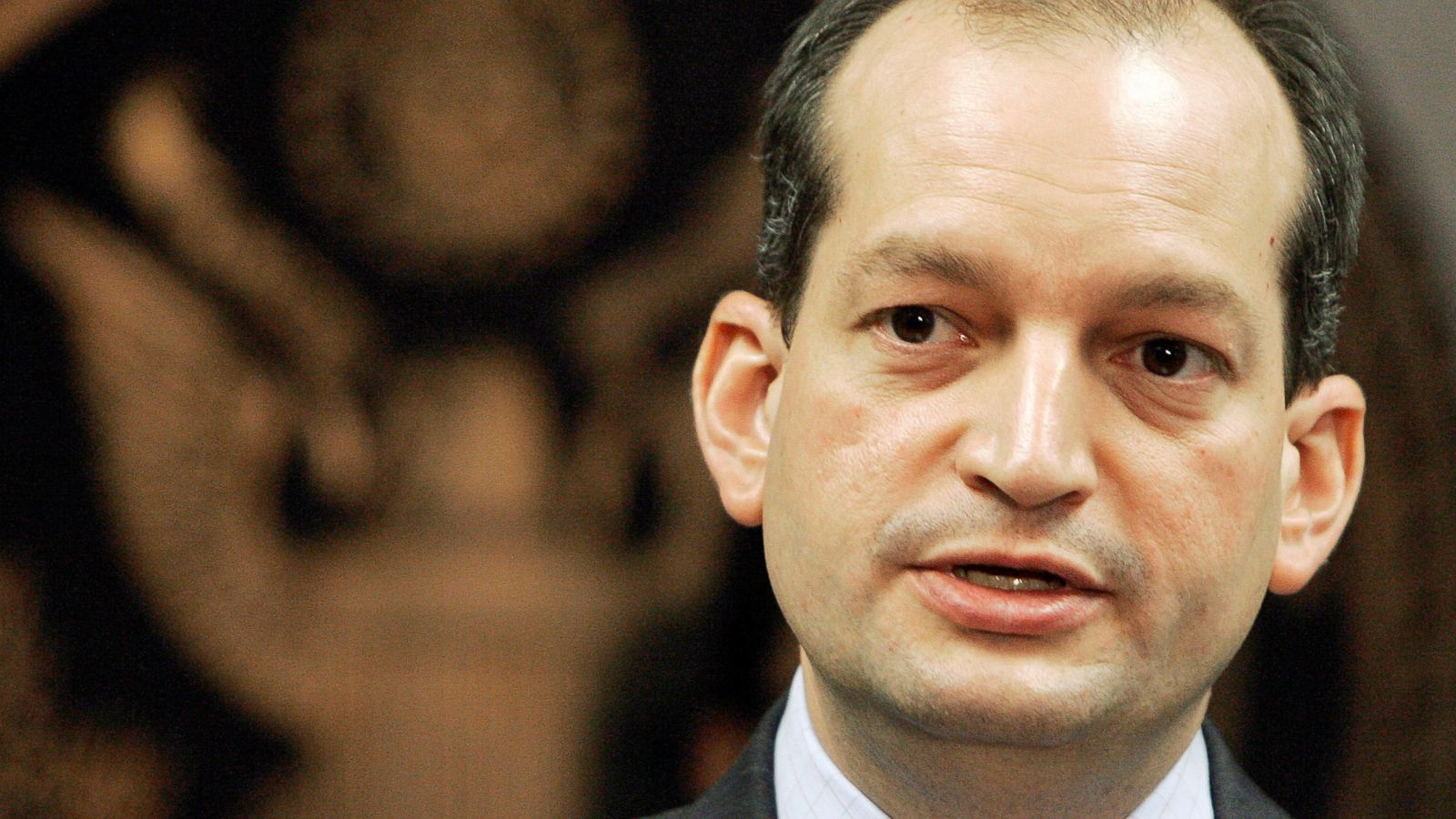 Image result for photos Alexander Acosta