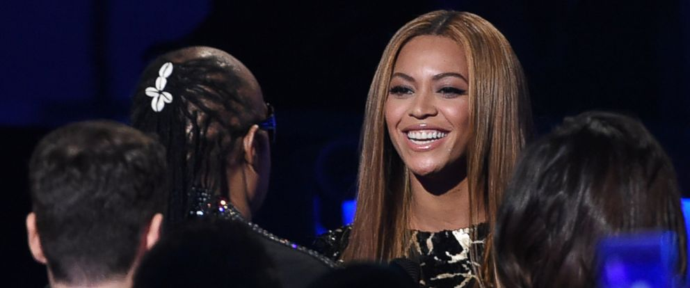 The Best Quotes From Beyonce\'s Favorite Book - ABC News