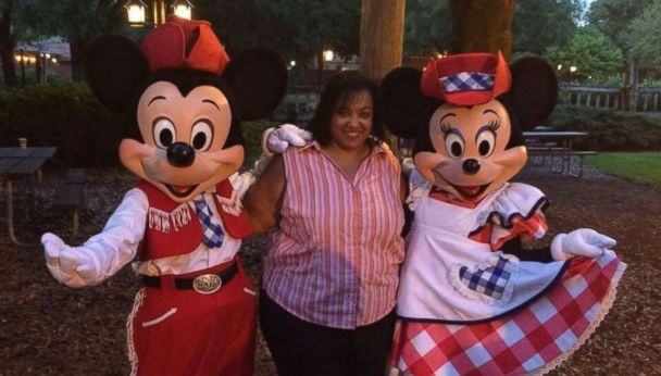 11 insider vacation tips from the Disney Parks Moms Panel | GMA