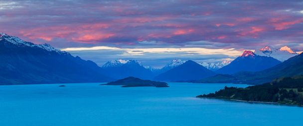 What To See And What To Skip In New Zealand S South Island