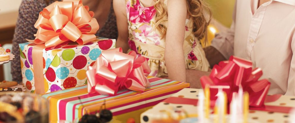 Image result for gifts for kids