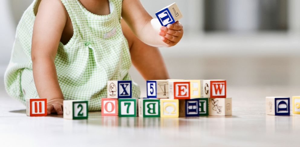 PHOTO: The most bizarre baby names based on eBabyNames voters.