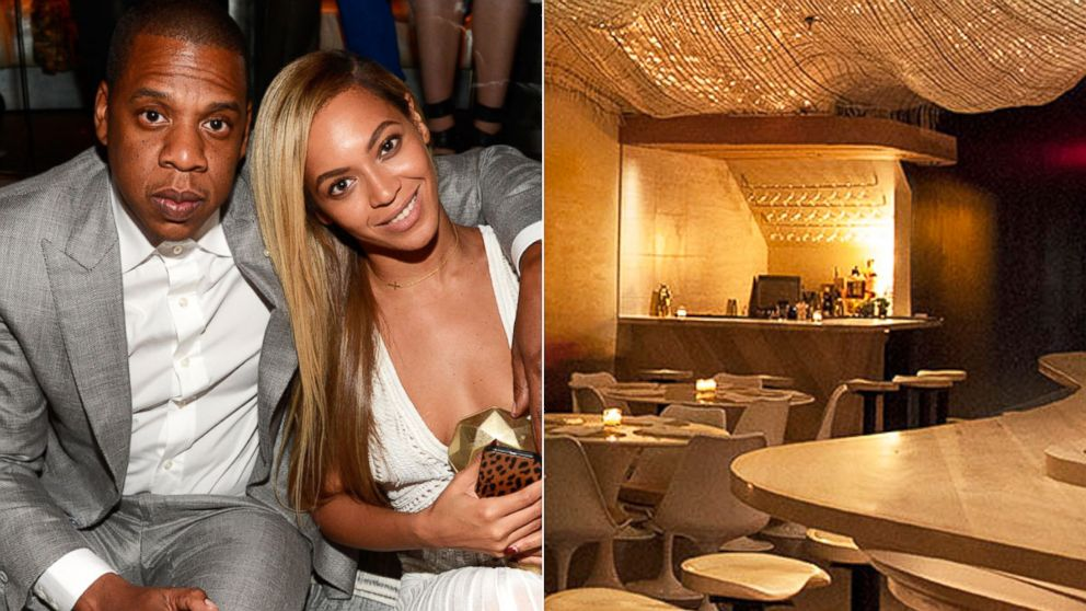 5 Vegan Restaurants Jay Z And Beyonce Should Try Now Abc