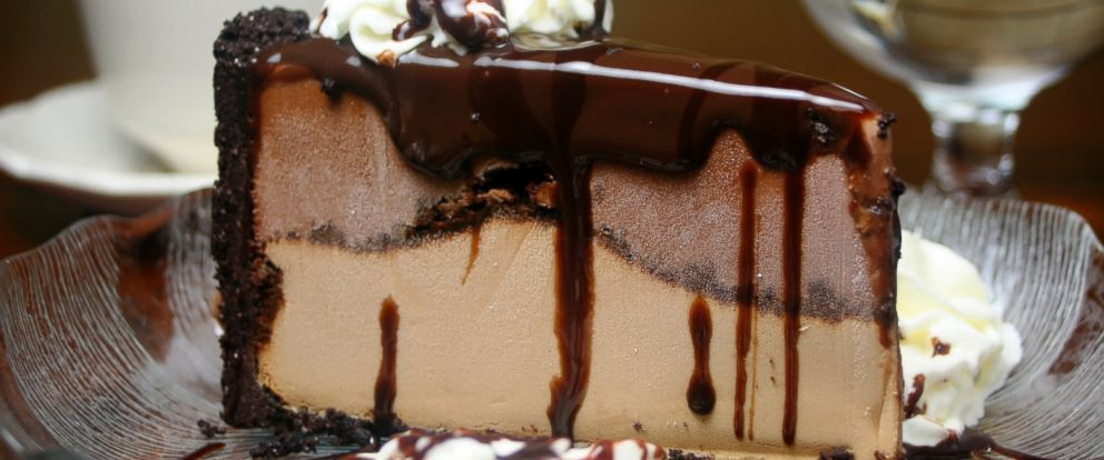 Expert tips on how to make the ultimate ice cream cake at home abc photo ice cream cakes are extremely easy to make at home ccuart Images