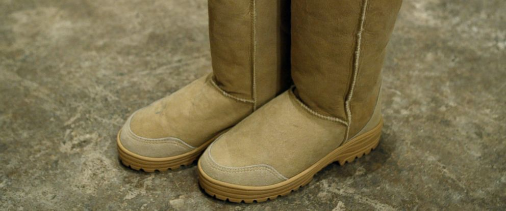 06704730d43c Buyer Beware: How to Spot, Avoid Counterfeit UGG Boots This Holiday Shopping  Season